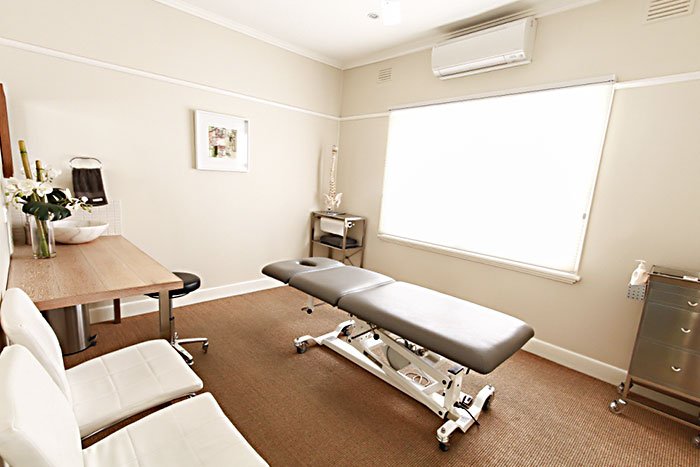 Physiotherapy-Bulleen-01-NEW