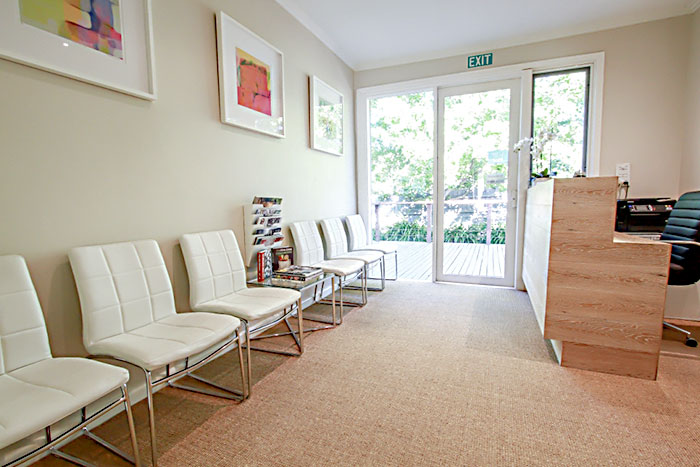 Physiotherapy-Bulleen-02-NEW